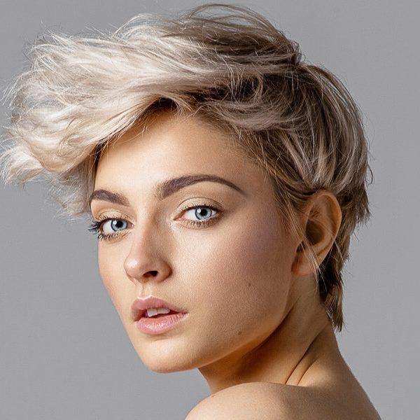 short-hair-fashion
